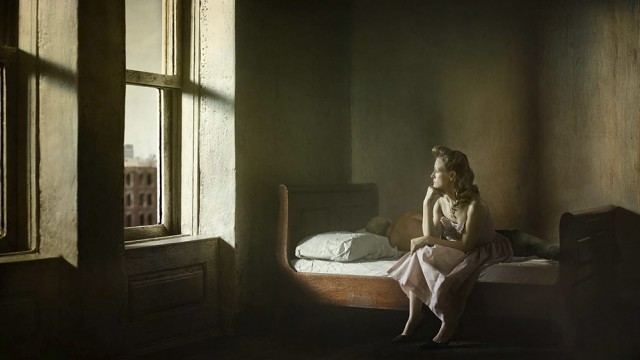 Hopper-Meditations-by-Richard-Tuschman-7.jpg