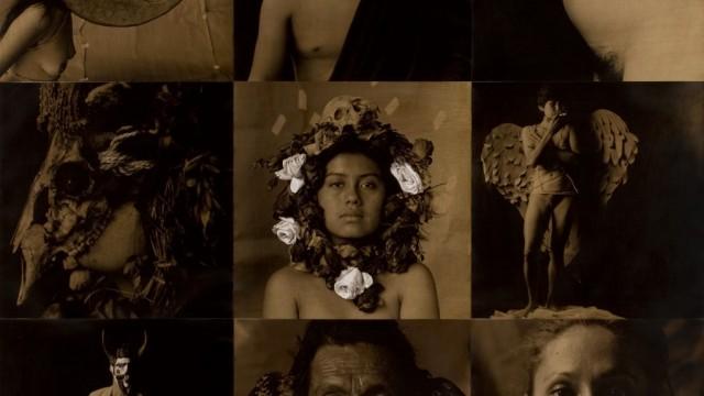 Luis-González-Palma_La-Lotería-I-La-luna-el-rey-la-muerte-la-máscara....jpg