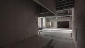 Residencia-practicas-artisticas-400x225