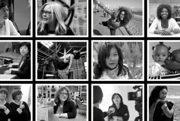 Radiografía de la comunidad femenina en Barcelona