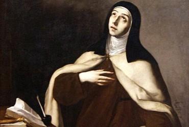 Las Moradas de Santa Teresa