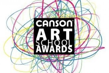 Convocatoria Premios Canson