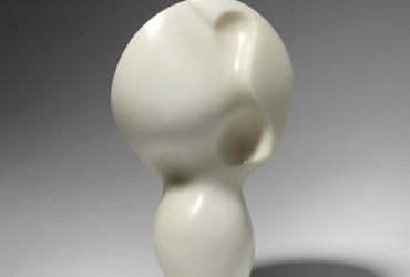 La escultura contemporánea: del bloque al 'no-objeto'