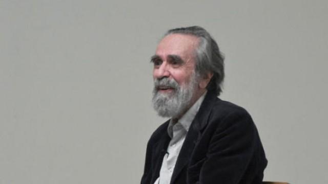 Isidoro Valcárcel Medina, Premio Velázquez de las Artes Plásticas