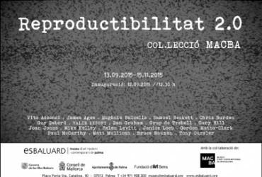 Grup de Treball y la creación según Antoni Mercader