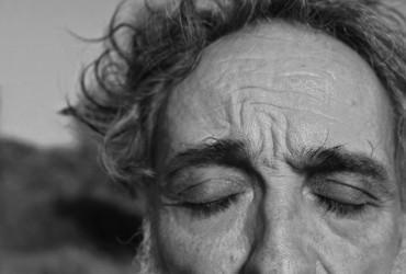 La intimidad del universo fotográfico de Alberto García-Alix