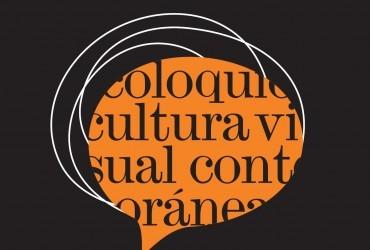 Fundación Mainel: coloquios en torno a la cultura visual