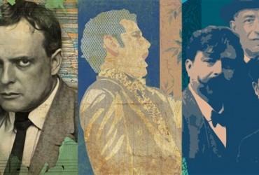 Juan March: ópera en familia