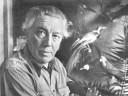 Una novela de André Breton