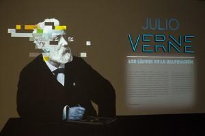 Julio Verne001