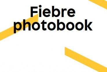 Pasión por el libro de fotografía desde Madrid