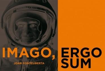 Imago, Ergo Sum de Joan Fontcuberta