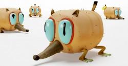 4.-Doomed-A-Biological-Cartoon-Guillermo-Garc°a-Cars°-2011.jpg
