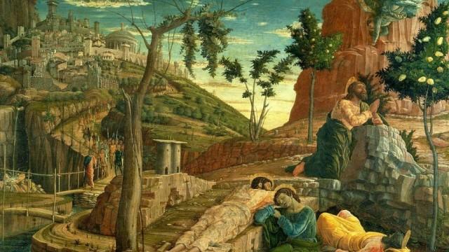 Oracio_n-en-el-huerto-Andrea_Mantegna_022.jpg
