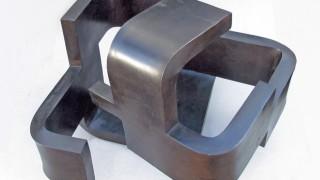 La geometría cartesiana de Carlos Albert