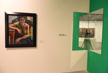 Colección Telefónica: educando desde el arte