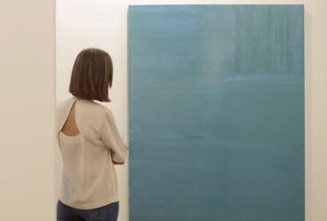 Balance de compras: Museo Reina Sofía y Fundación Barrié de la Maza