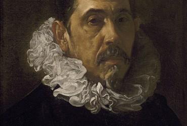 Pacheco, maestro de pintores