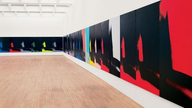Warhol-Shadows-1.jpg