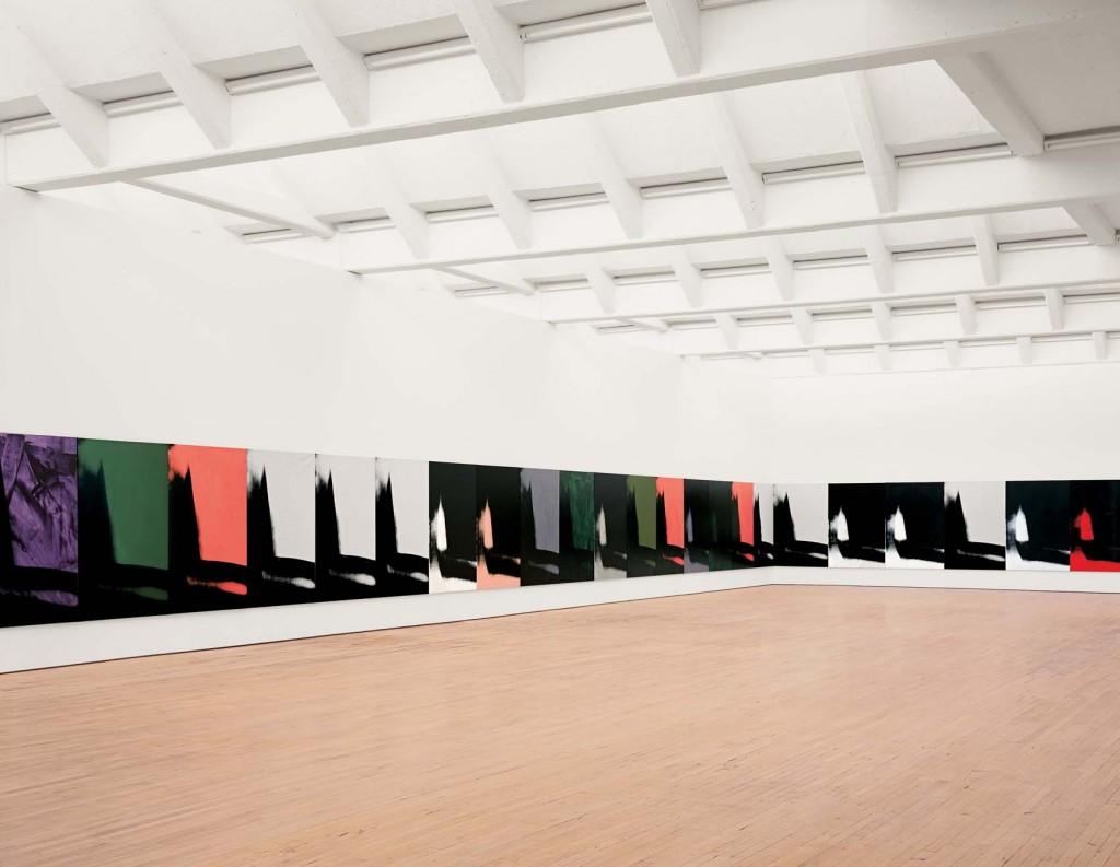 Warhol_Shadows_3