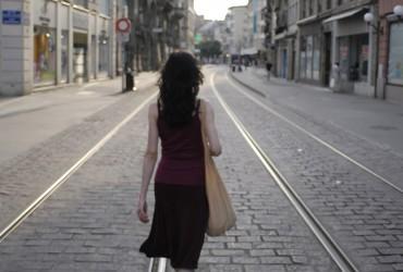 La delgada línea roja entre cine y fotografía
