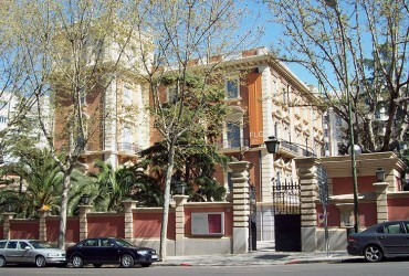 Beca DKV – Casa de Velázquez – Museo Lázaro Galdiano