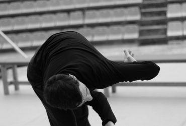 Día Internacional de la Danza: la emoción de un viaje corporal