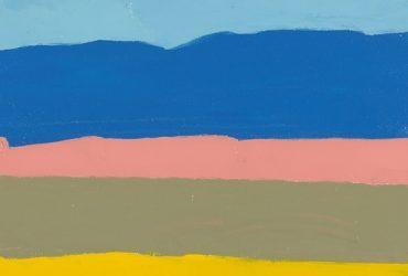Encuentros sobre el apoyo al arte contemporáneo