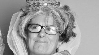 Elena del Rivero: la artista como corresponsal o la poética de lo cotidiano