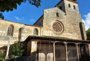 Defensa del Patrimonio en España