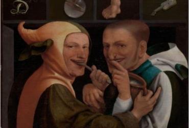 Flandes: el arte como espejo de riqueza (y de sus sombras)