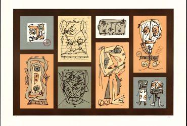 El legado de Picasso