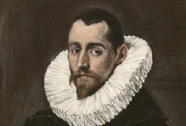 El retrato español desde el siglo XVI al XIX