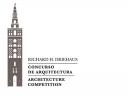 Concurso arquitectónico en defensa de la tradición local