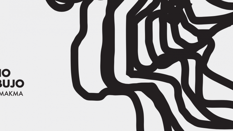 Convocatoria: dibujo en torno al cuento