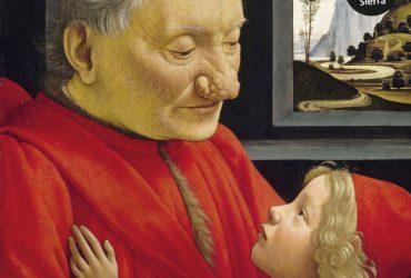 Un diálogo entre arte y medicina