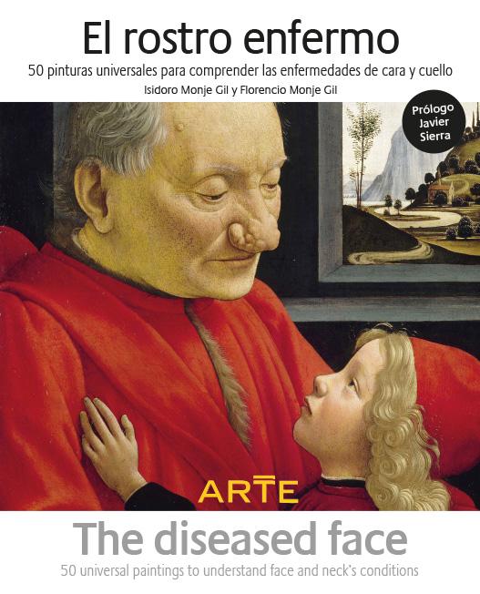 portada ADELA.indd