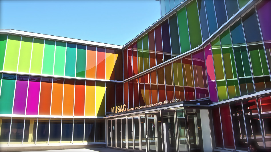 musac-edificio