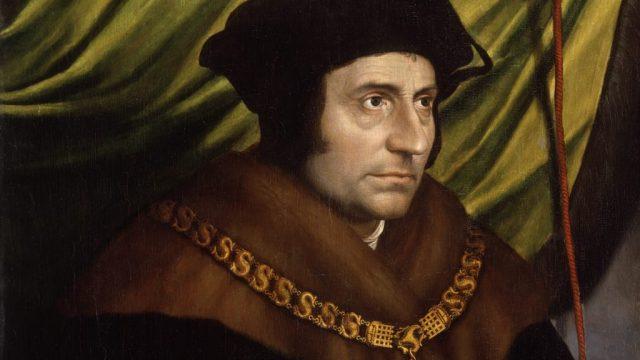 abrir-Hans-Holbein-de-Jongere-Portret-van-Sir-Thomas-Mor-1527.jpg