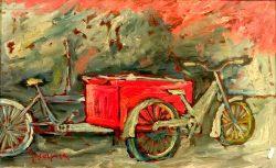 Salvatore-Incorpora_Il-triciclo-della-posta_1960-circa.jpg