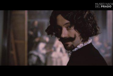 Velázquez se suma a las nuevas tecnologías