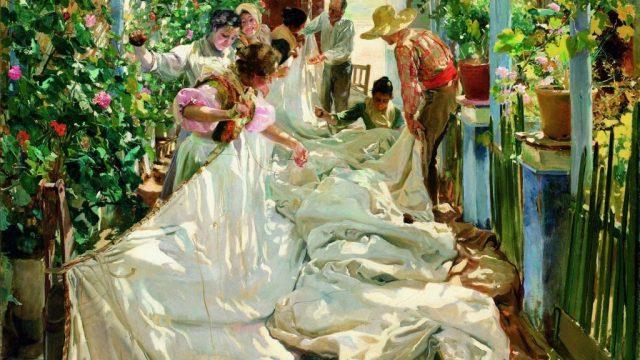 Cosiendo-la-vela_1896-A-copia.jpg