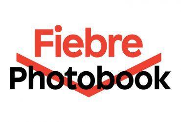 Fiebre Photobook y Poesía o Barbarie en Matadero Madrid
