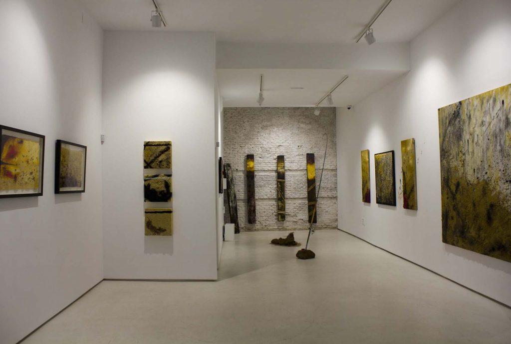 galeria-y-obras