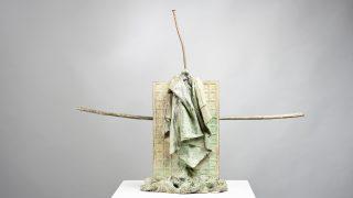 Joan Miró y la poética de los objetos cotidianos