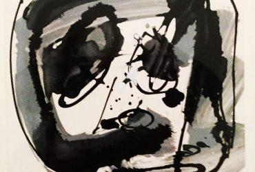 Saura, Miró y Picasso a subasta