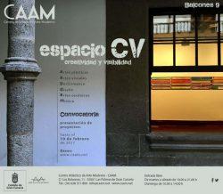 Convocatoria-Espacio-CV-en-el-CAAM.jpg