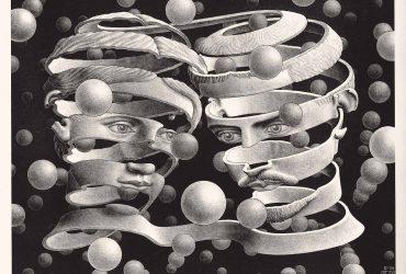 El legado gráfico de Maurits Cornelis Escher
