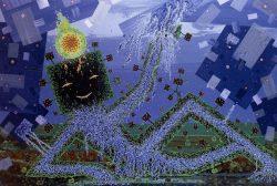 1-Bodhisattva-2004-Marcelo-Pombo.-Esmalte-sobre-panel-100-x-150-cm.jpg
