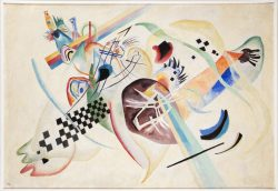 24.-Vassily-Kandinsky.-Sobre-fondo-blanco-I.jpg